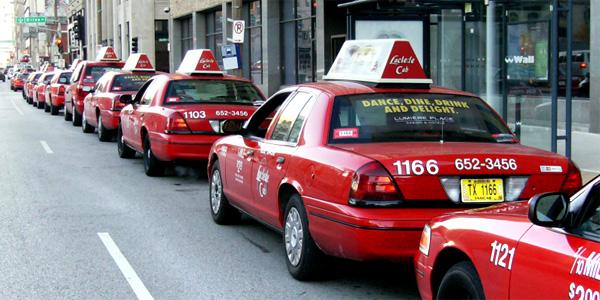 St Louis Taxi >> Laclede Cab Driving St Louis 24 7 365 Stltaxi Mobile